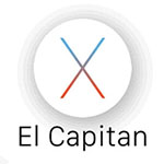 Mac OS El Capitan